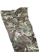 MTP Trousers PCS Genuine Issue BRAND NEW